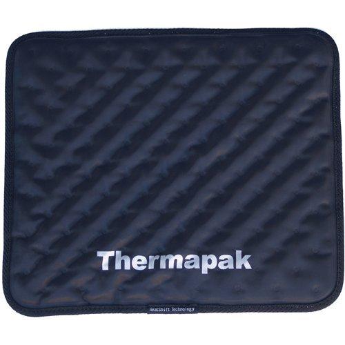 thermapak