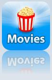 movieslogo