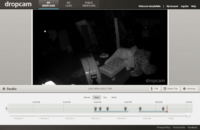 dropcam_hd_dark