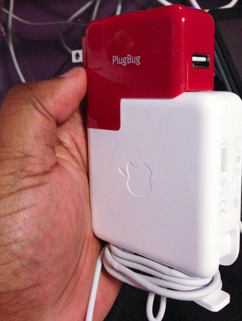 plugbug_1