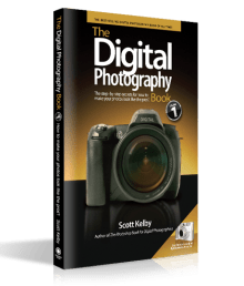 digital_photography_book