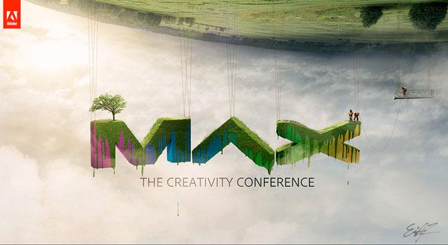 max-creativity