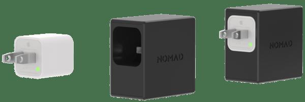 NomadPlus-charger