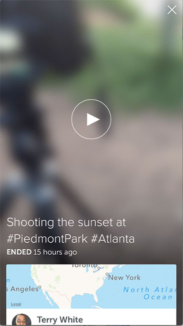 periscope_video_capture