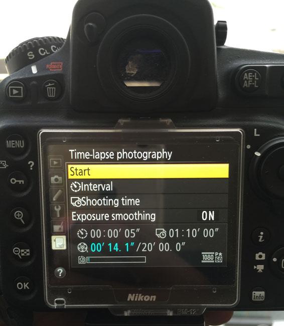 nikon_d810_time-lapse_settings