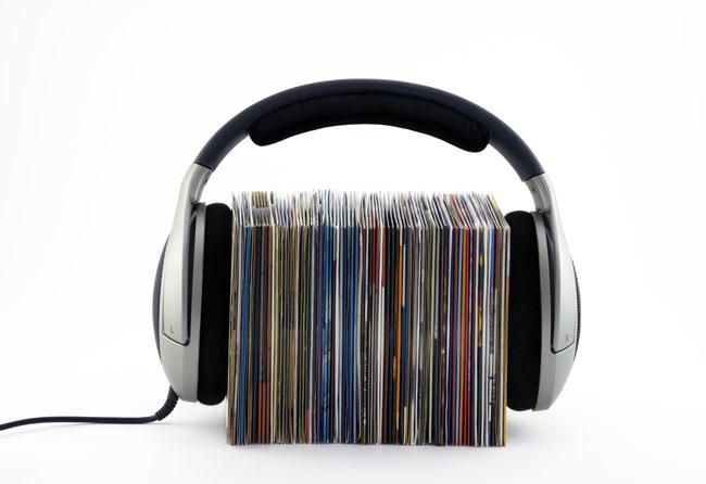 Listeningtomusic