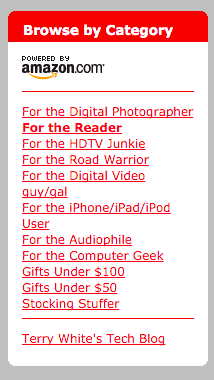 gift-guide-categories