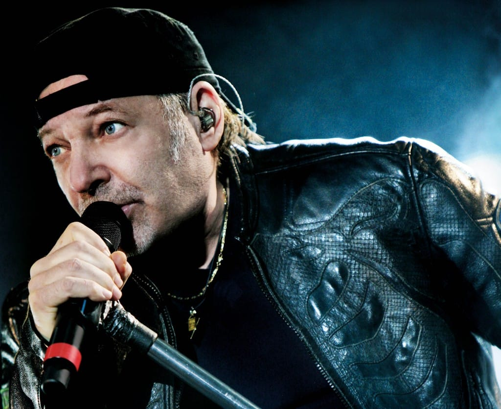 Vasco Rossi 1982 How Much Money Makes Vasco Rossi Net Worth Net Worth Roll