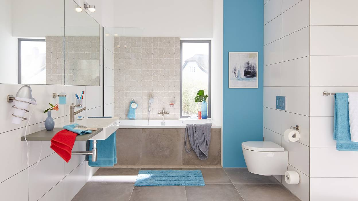 Bagno Design Nigeria Bathroom Design Line Tesa Moon Tesa