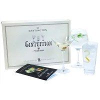 Gin Gift Sets Tesco  Gift Ftempo