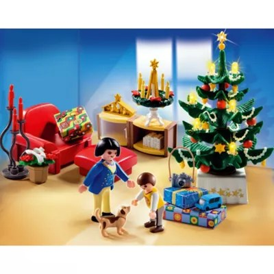 Playmobil Esszimmer 5335 Buy Cheap Playmobil Dollhouse At Playmobil Toys Compare