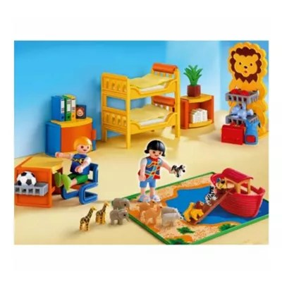 Playmobil Küche 5329 Buy Cheap Playmobil Dollhouse At Playmobil Toys Compare