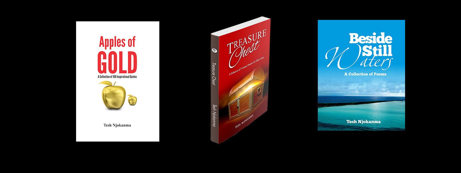 book_bg