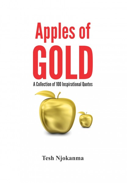 apples-of-gold-cover-e1465812734541