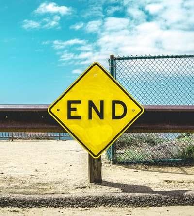 end pix