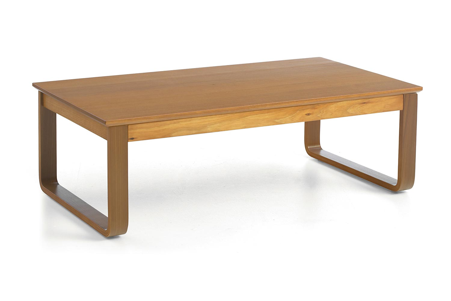 Solid Timber Coffee Table Ct4 L Timber Top Coffee Table Tessa Furniture