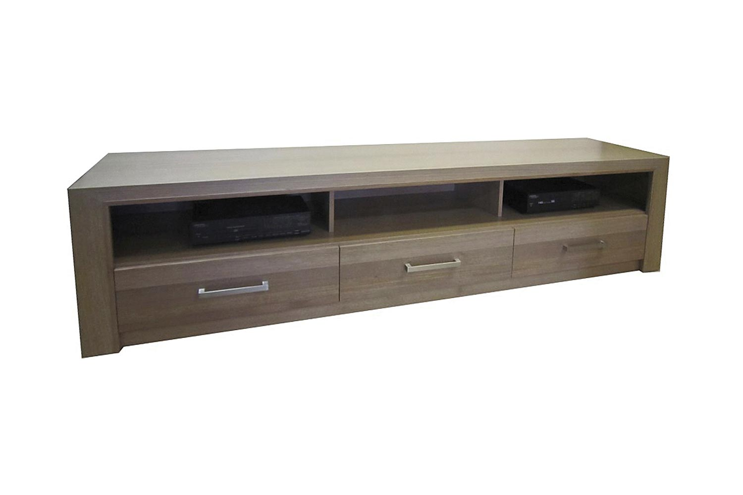 Tv Lift Cabinet Australia Australian Furniture Range Tessa Furniture