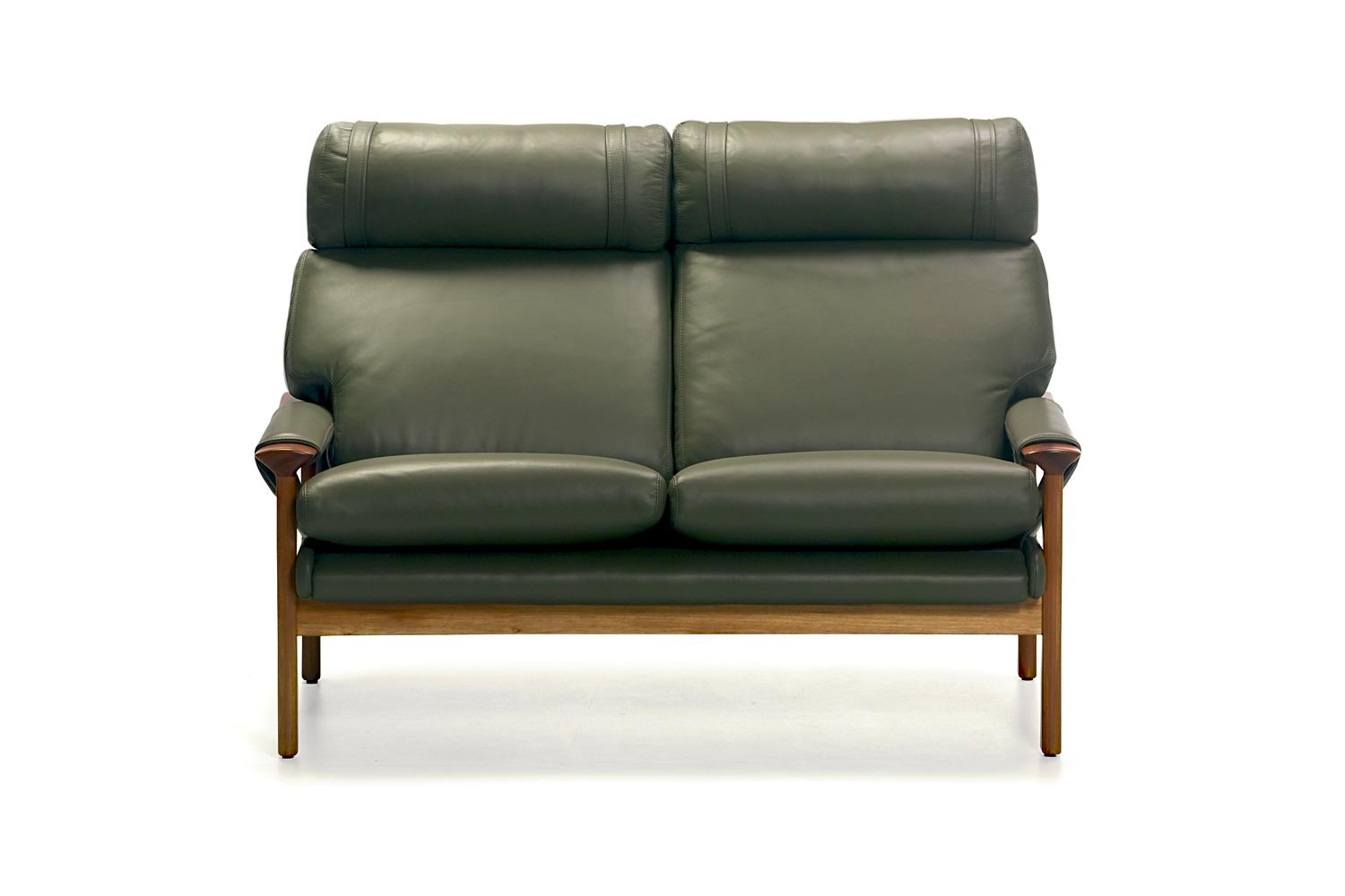 Australian Made Sofas T21 2 Seater Tessa Furniture