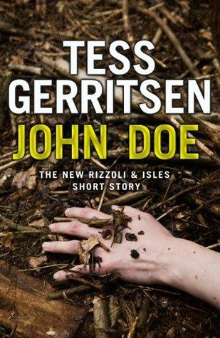 Tess Gerritsen Short Stories - presumed guilty tess gerritsen