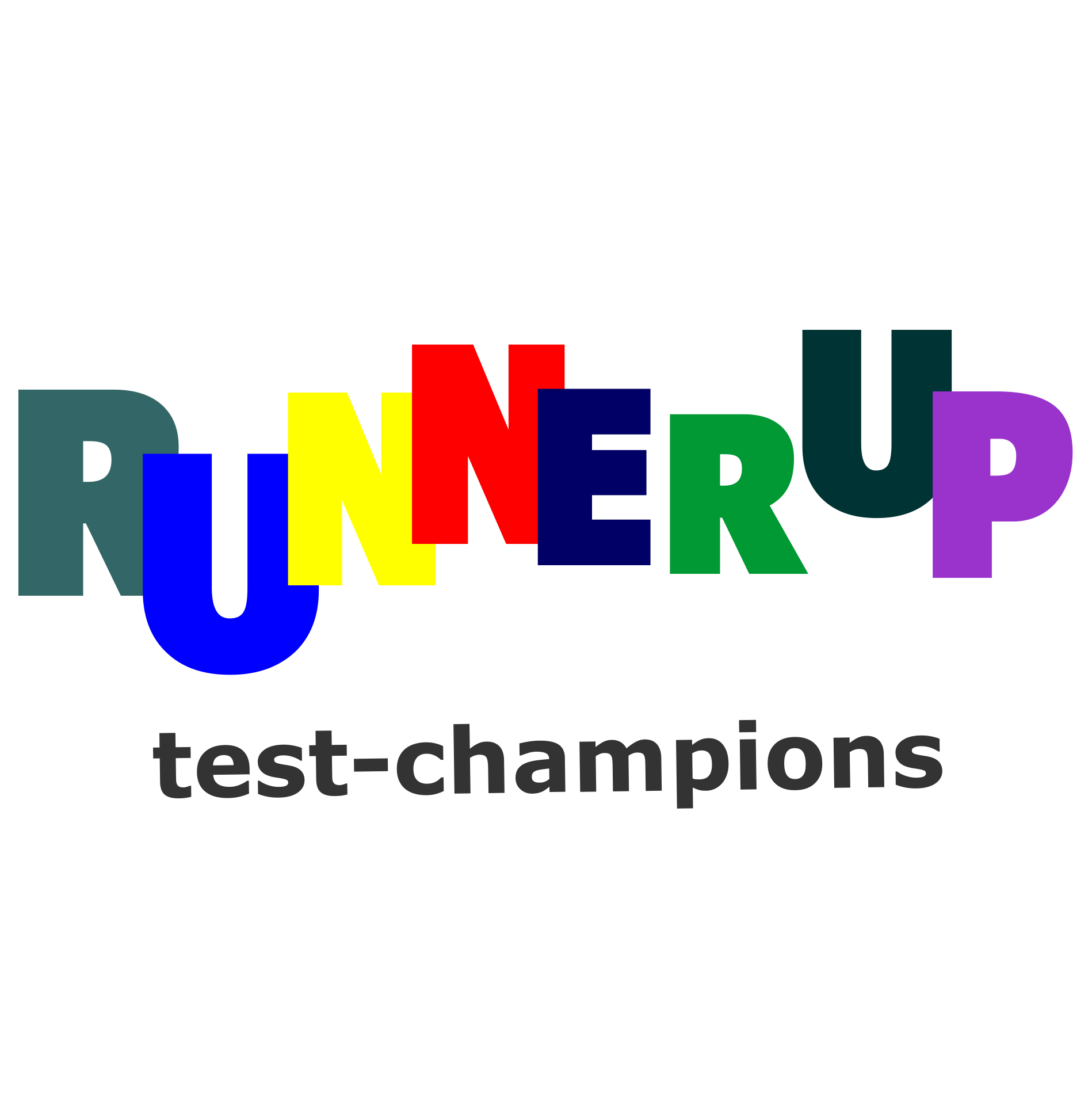 Pool Komplettset Mit Sandfilteranlage Test Schwimmbecken Swimming Pool Und Quick Up Test Champions 2018