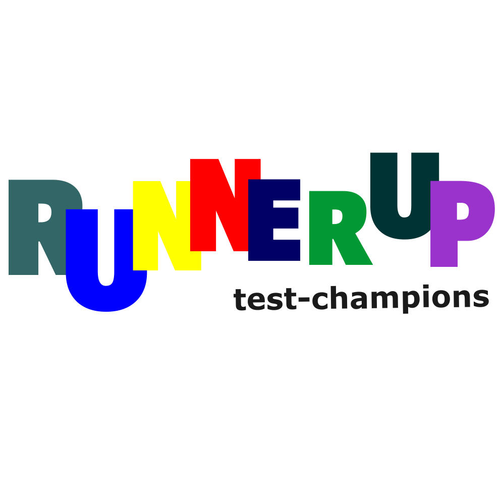 Pool Wärmepumpe Testsieger Test Champions Pool Wärmepumpe Top 5 Full Inverter Bestenliste