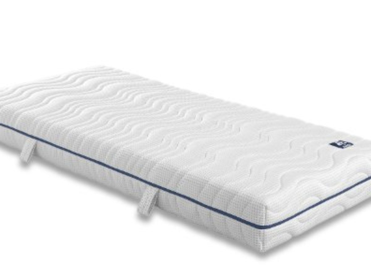 Kaltschaummatratze 160x200 Cold Foam Mattress Badenia Irisette Geltherm, 160 X 200 Cmtest-vergleiche.com - Compare The Test Winners - Test & Compare Offers Bestsellers - Buy Product 2020 At Low Prices-