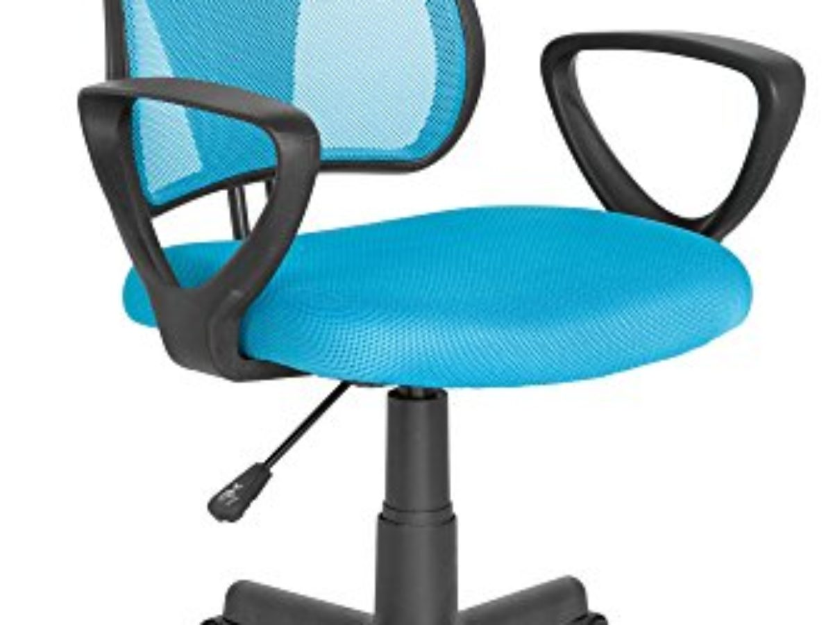 Children Desk Chair Hjh Office 725100 Kiddy Cd Children Swivel Chairtest Vergleiche Com Compare The Test Winners Test Compare Offers Bestsellers Buy Product 2020 At Low Prices