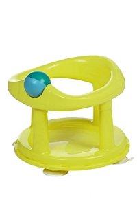 Baby Badewannensitz Safety 1st Baby Badesitz Drehbarer ...