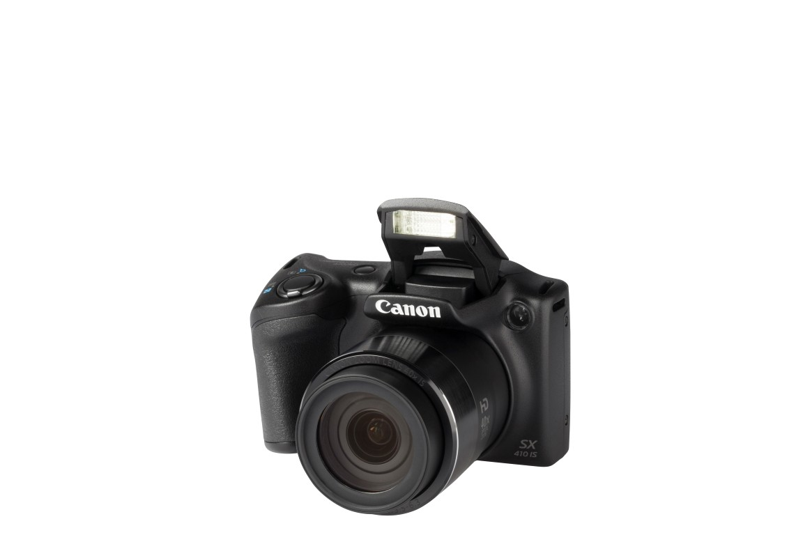 Fanciful Bangladesh Canon Powershot Sx410 Is Quality Canon Powershot Is Produit Canon Powershot Is Frc Canon Powershot Sx410 Is Price dpreview Canon Powershot Sx410 Is