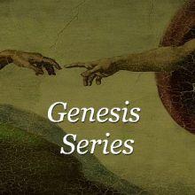 Genesis Series Pic