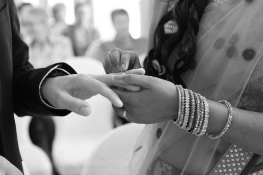 Hochzeit-150522-M+M05