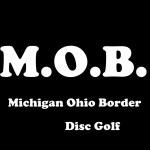 Mob Art