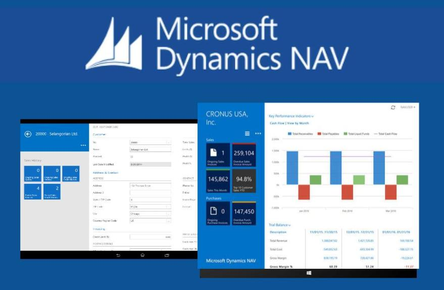 Dynamics-NAV-iCepts-Home-page-button-11