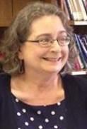 Judy McNeely