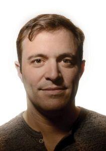 Michael Pitre