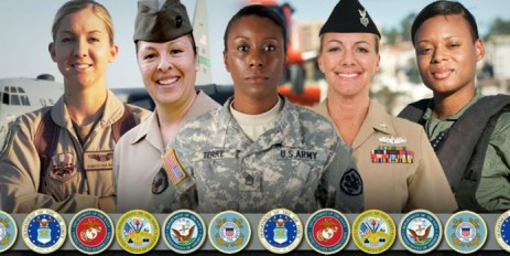 women-in-uniform-696x348