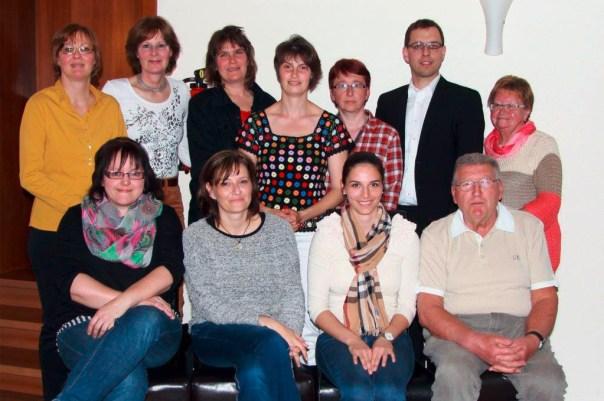 tierschutzverein-005-2_WEB