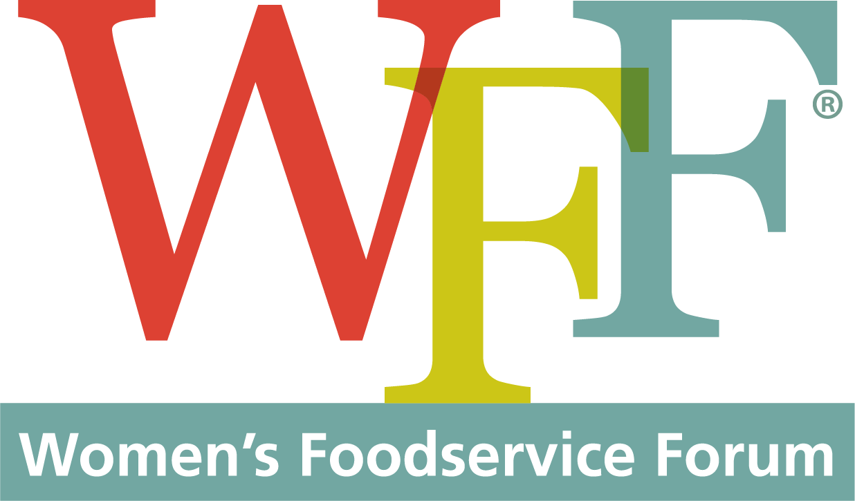 La Cucina Catering Britt Wetzel Register Women S Foodservice Forum
