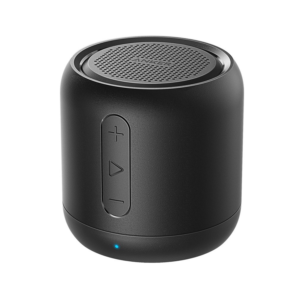 Bluetooth Boxen Für Handy Anker Soundcore Mini