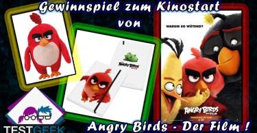 TestGeek_GS_AngryBirds