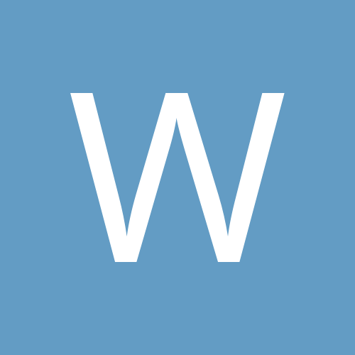 Wiseguy_