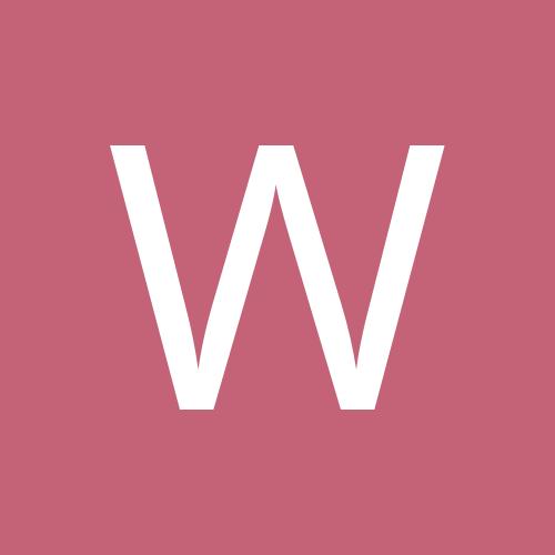 Wario