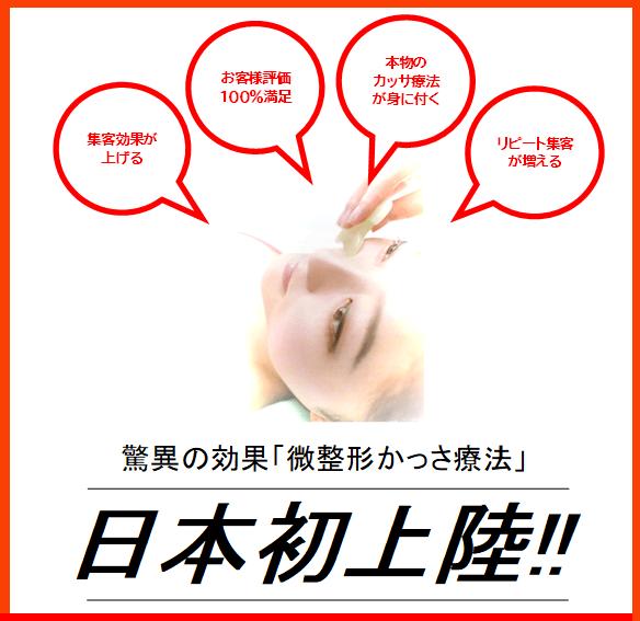 大阪チラシカット