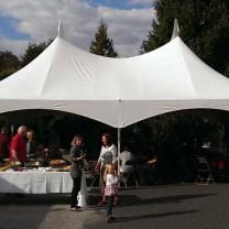 big events teton tent rental