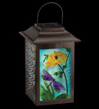 Solar Hanging Lanterns. Excellent Fieldsmith Pk Solar ...
