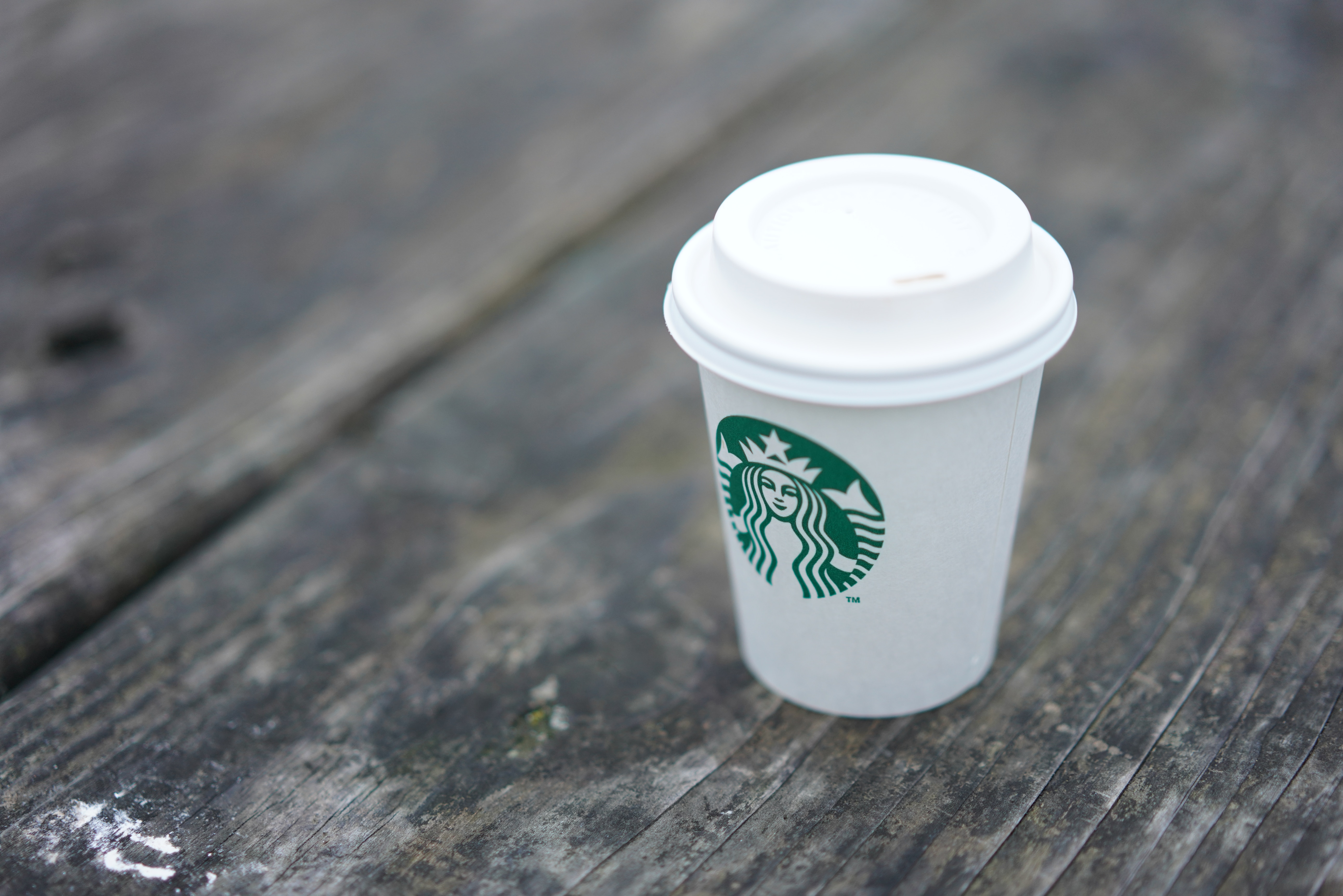 Gobelet Expresso Starbucks To Go Strawless Starting This Fall Tettybetty