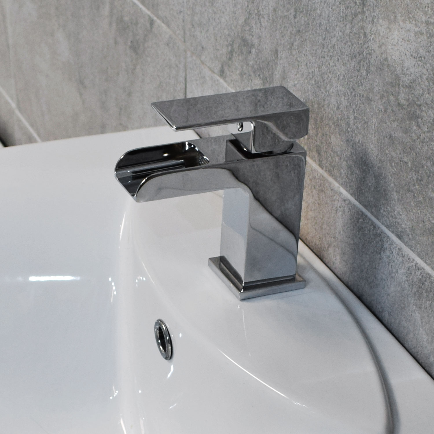 L Shaped Kitchen Sink L Shaped Bath Suite Vienne Sink Tap Tewp