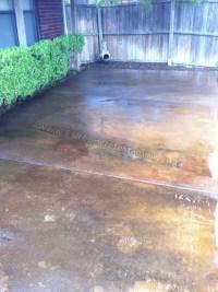 patio-concrete-staining-coppell-tx-15 - ESR Decorative ...