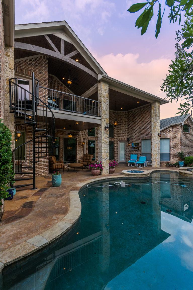 Fullsize Of Backyard Outdoor Living Ideas