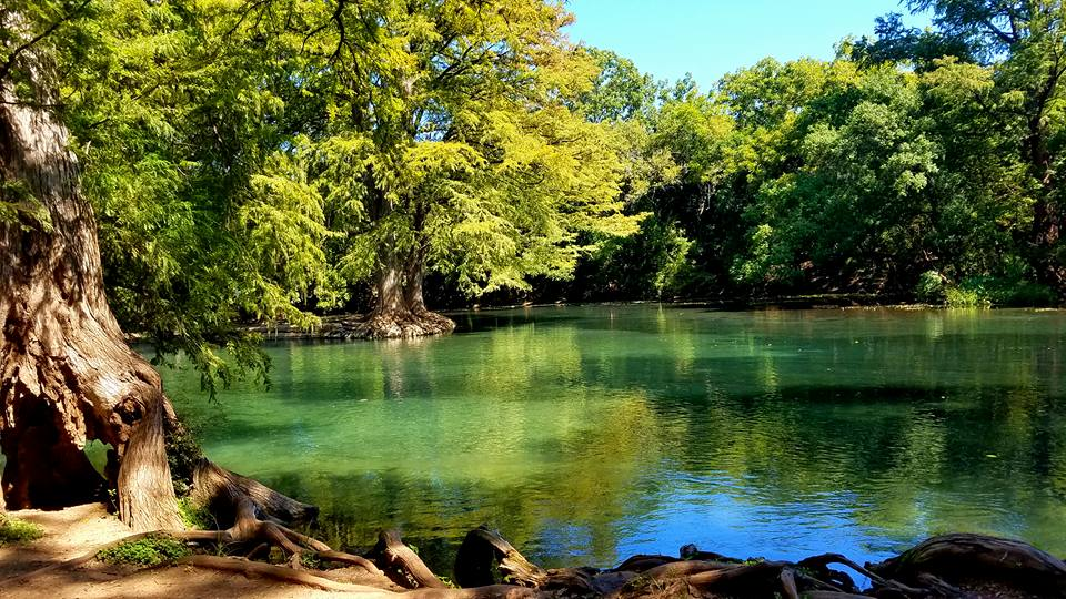 Wallpaper Country Girl 10 Things You Must Do This Summer In The Texas Hill Country